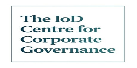Stakeholder Governance and Universities tickets