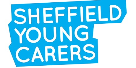 Young people at our heart: Sheffield Young Carers Online AGM tickets