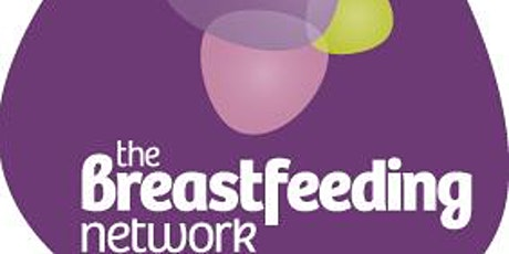 Haringey Infant Feeding Peer Support - Woodlands - Thursdays 11am tickets