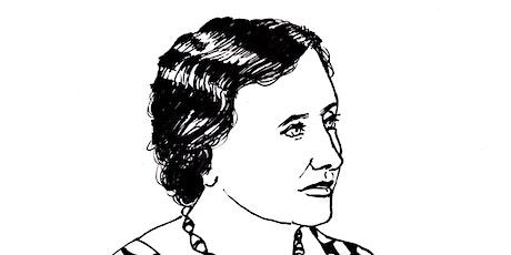 Salon de la Vie Season 5 - Helen Keller tickets