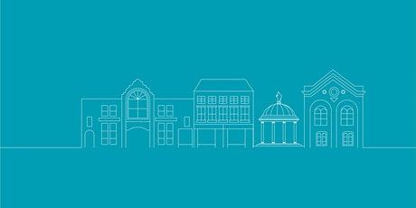 Future Swaffham: Your Priorities - workshop session tickets