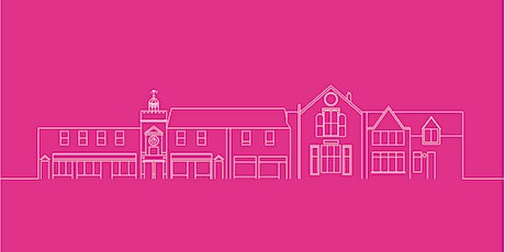 Future Watton: Your Priorities - workshop session tickets