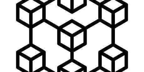 Everybody´s Blockchain Day Tickets