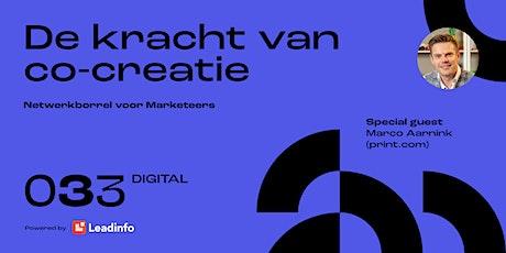 Digital Marketing Event tickets