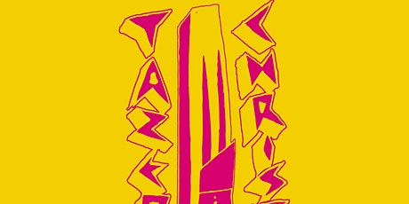 Tazer Christ / Jonny Ray & the Wasters / DJ Jake Pike at the Magic Garden tickets
