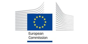IAPTI & European Commission Workshop - Contracts for...
