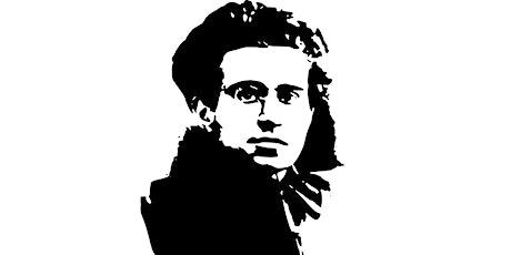 [SEMINARIO] Egemonia dopo Gramsci. Una riconsiderazione. biglietti