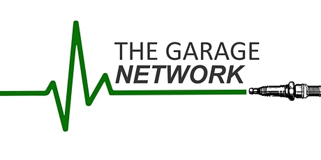 The Garage Network Presents Back To Basics with Tom Denton Tickets