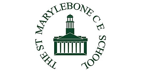 St Marylebone Sixth Form Open Morning - Tuesday 16th November tickets