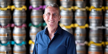 Transforming Adnams' towards a sustainable future tickets