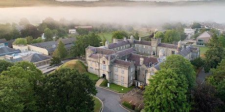 UWTSD Lampeter Open Day 20th November 2021 tickets