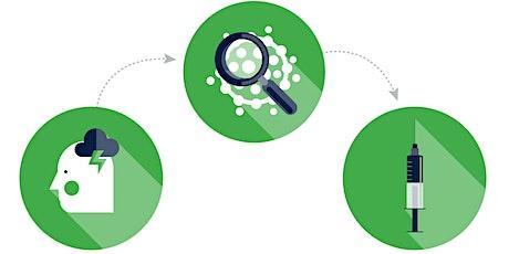 Tech Transfer Webinar Series: Industry Partnerships & Licensing tickets