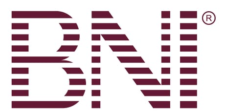 BNI Key Connections Breakfast Referral Networking tickets
