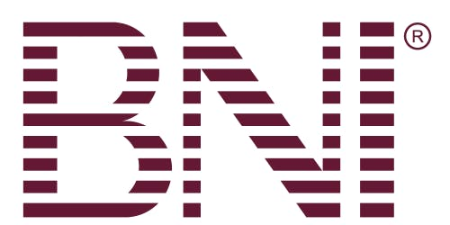 BNI Key Connections Breakfast Referral Networking