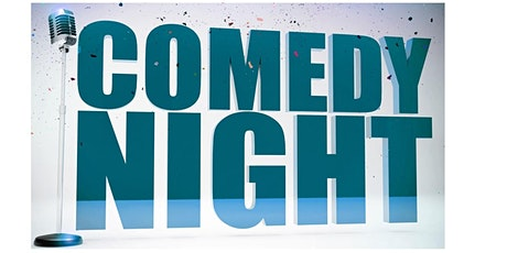 November Comedy Night @ The Venue tickets