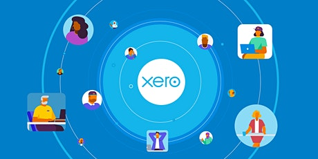 Welcome to Xero - Cape Town tickets
