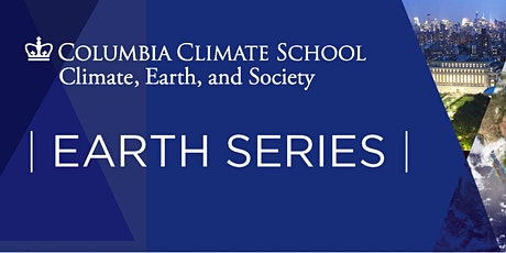 Going to Extremes: Global Hazards and the Path to Resilience tickets