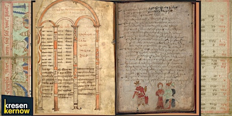 Treasures from Medieval Cornwall - Oct to Dec  2021 tickets