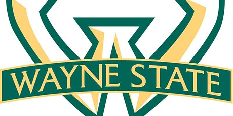 Wayne State Nurse Anesthesia Informational Meeting tickets