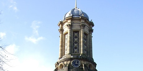 Decoding architectural decoration in Akroydon and Saltaire tickets
