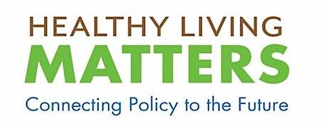Area School Health Advisory Council (SHAC) Convening tickets