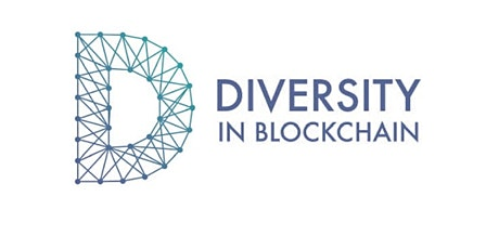 Philly DiB Presents- Cybersecurity in Blockchain & Cryptocurrency tickets