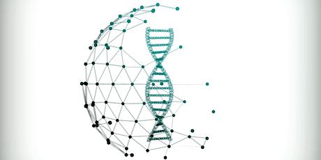 """Workshop zu """"Life; Eine DNA Engine"""" Tickets"""