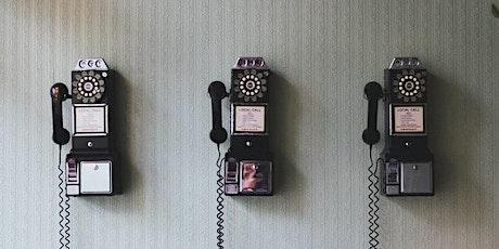 Questions &Réponses : Quels canaux de communication pour mon activité ? billets