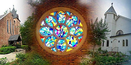 Christ Episcopal Church 175th Anniversary Gala tickets