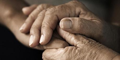 LES MATINALES de l'Aide à la Personne billets