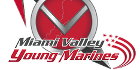 Miami Valley Young Marines 2021 Birthday Ball tickets