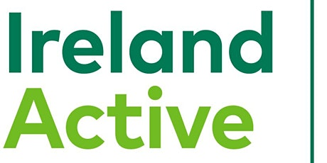 Ireland Active Conference & National Quality Standard Awards 2021 tickets