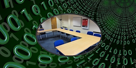Face-to- Face Open Source Intelligence Investigation Training ( OSINT ) tickets