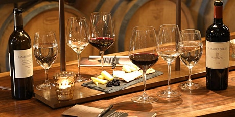 UMMA 17th Annual Wine and Cheese tickets