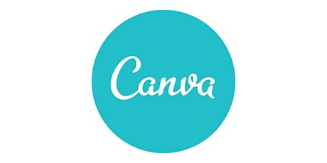 Getting started with Canva tickets