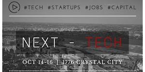 Next-Tech