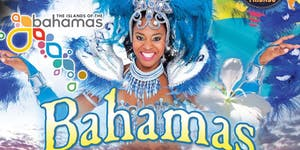 Destination: The Bahamas