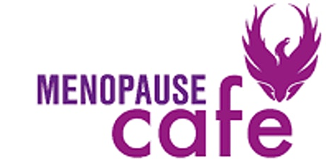 Menopause Cafe  and Menopause Awareness session tickets