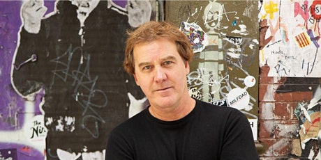 Jim Florentine presented by PBKC at The Paddock tickets