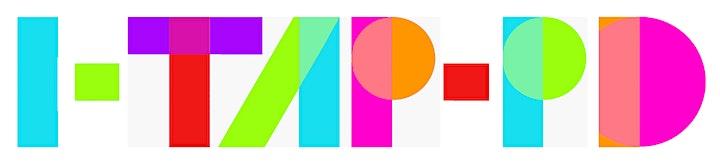 Reflections on International Teacher-Artist Partnership (I-TAP-PD) image