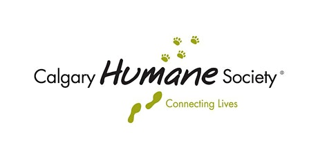 Tours at Calgary Humane Society tickets