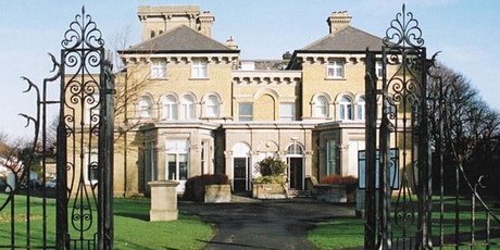 Going to See Culture Together: Mantlepiece Observations at Hove Museum tickets