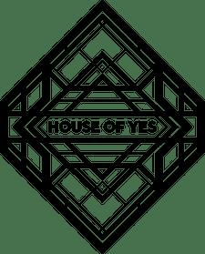 House of Yes! logo