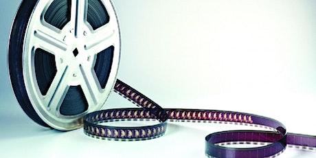 Northumberland Hispanic Film Festival 2021 tickets