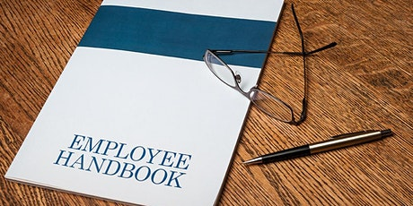 Top 10 Mistakes to Avoid When Using an Employee Handbook tickets