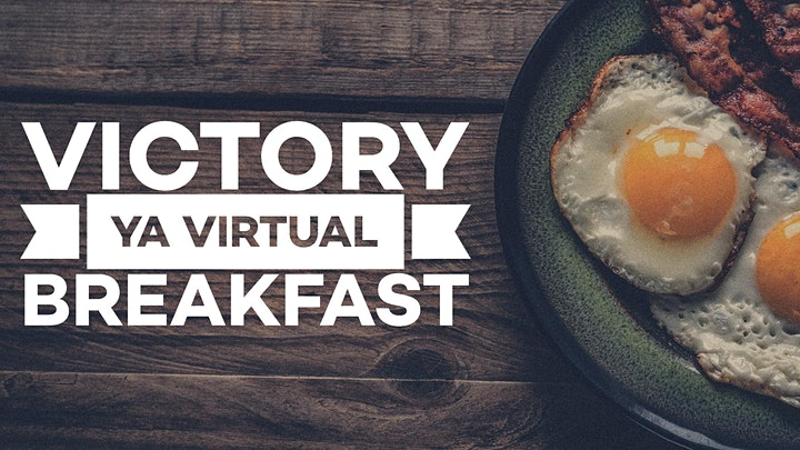 Victory Youth Breakfast image