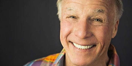 Jackie Martling presented by PBKC at The Paddock tickets