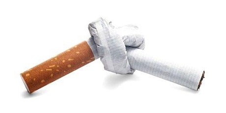 Dejar de Fumar de nuevo en Madrid, mas de 7.000 personas nos avalan entradas