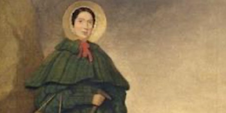Fossil detectives - A Live ZOOM music-drama celebrating Mary Anning biglietti