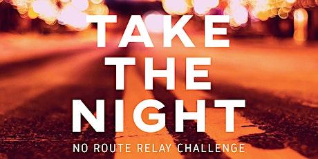 Take The Night 2021 tickets